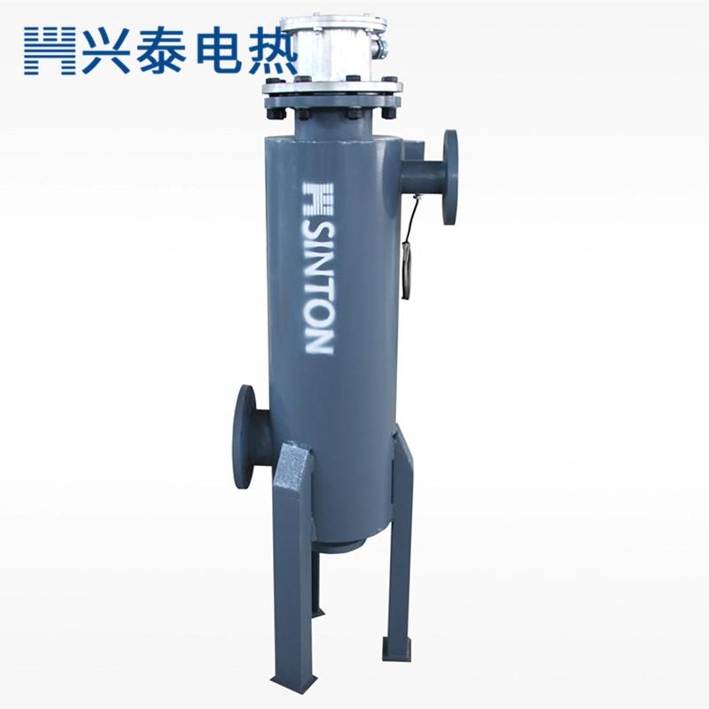 北京管道加熱器